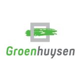 logo Groenhuysen